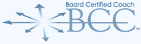 BCC: Board Certified Coach